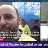 """Liberalul Mihai Sorin Opriș la Digi 24: """"Trebuie să votăm cu toții """"DA"""" la referendum"""""""