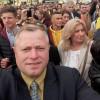 Consilierii PNL din Garoafa s-au opus balastierei care strică drumurile din Ciușlea