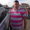 Culmea Justiţiei sau normalitate? Poliţist la Rutieră Vrancea, amendat şi lăsat fără maşină!