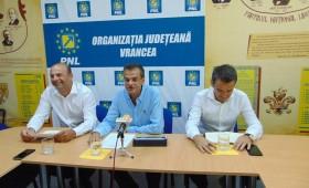 """Guvernul luat iar prin """"surprindere"""" de secetă – deputat Nini Sapunaru"""