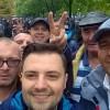 Campania electorală a PSD făcută cu benzina noastră – Ionuț Filimon