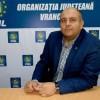 """Cristian Bălosu vrea să facă """"curățenie"""" în PNL – comunicat de presă"""