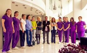 Spital privat cu capital turcesc in Focsani