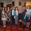 Agenda femeii în județul Vrancea