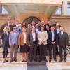 PNL Vrancea și-a depus lista de candidați pentru Consiliul Județean