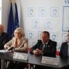 Deputatul Neagu Murgu intră în cursa pentru un nou mandat