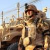 Militarul mort în Afganistan era din Buzău. Alți doi colegi sunt răniți, unul în stare gravă