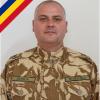 Video MAPN: Ultimul interviu cu militarul Mădălin Stoica, mort pe front în Afganistan