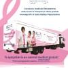 Control medical gratuit pentru femeile din Focșani