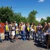 Locuitorii din Slobozia Bradului sunt amenințați că vor rămâne fără apă dacă nu votează cu PSD