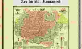 Întâlnire cu istoria : Armata Română și Reîntregirea Teritoriilor Românești la Casa de Cultură Odobești