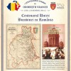 """""""Clerul ortodox bucovinean și Marea Unire din 1918"""" lansat la Casa de Cultură Odobești"""