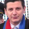 Trășculescu nu îl susține pe Oprișan în alegeri