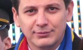 Alin Trășculescu este liber!