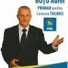 Omul sfințește locul: Proiecte importante pentru locuitorii comunei Tulnici