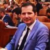 Senatorul Cătălin Toma, la Atlas TV, despre performanța în administrație și importanța alegerilor europarlamentare