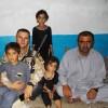 Militarii focșăneni – acțiune umanitară în Afganistan