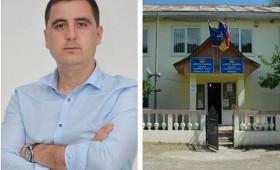 Administrație liberală de succes: 11 proiecte de investiții la Vizantea-Livezi