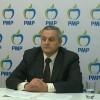 Partidul Miscarea Populara vrea anularea accizei la combustibil