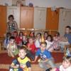 Ziua Copilului sărbătorită la Grădinița Nr. 15