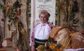 Premii pentru cele mai frumoase legume