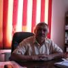 Omul sfinteste locul: Primarul Vasile Vatra vrea o comuna europeana pentru gugesteni