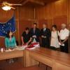 Marian Oprișan și Decebal Bacinschi intra în cursa pentru alegerile locale