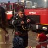 Raed Arafat vine la Focșani de ziua pompierilor vrânceni