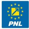 PNL a reușit să stopeze majorările de preț la gigacalorie pentru următorii 10 ani