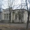 Casa Apostoleanu, Focsani