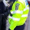 Poliția vrânceană informează!