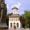Bisericile din Focșani pe lista de priorități a Primăriei – parcurile și gropile la Sfântul Așteaptă