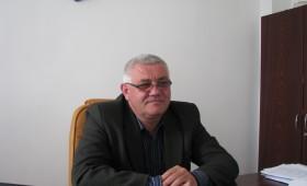 Omul sfințește locul: Investiții importante pentru comuna Ciorăști
