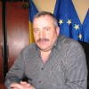Primarul Bratosin vrea să modernizeze comuna Urechești
