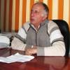 Primaria Andreiasu are viceprimar si buget
