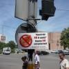 Cerșetorii și prostituatele în topul datornicilor la Primăria Focșani