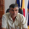 Omul sfinteste locul : Investitii in scoli si drumuri la Vizantea Livezi