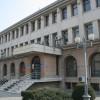 Consiliul Judeţean îngraşă buzunarele BGS