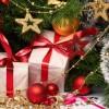 Crăciun fericit! Viorel Mîrza- primarul comunei Vârteșcoiu