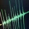 Cutremur puternic in muntii Vrancei