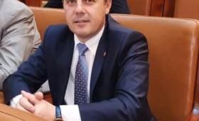 Proiect la Camera Deputaților: Tinerii ar putea vizita gratuit Parlamentul României