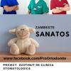 """Fabrica de fapte bune """"Corneliu Puiu"""": Consultații gratuite stomatologice și ORL pentru copii"""
