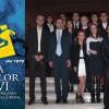 Comunicat de presa _  1.000 de tineri liberali sunt pregătiți pentru a fi promotorii  instituțiilor europene în România