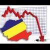Bugetul anului 2019 – unul mincios și aprobat tardiv – Liviu Macovei (om de afaceri)