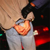 REŢINUȚI DE POLIȚIȘTI PENTRU ABUZ DE ÎNCREDERE ȘI TĂINUIRE