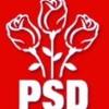 Liviu Oloeriu – vechiul și noul președinte al PSD Focșani