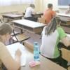 Absolvenții de liceu au intrat în febra examenelor