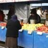 Acțiune a polițiștilor vrânceni pe linia comercializării produselor agroalimentare în municipiul Focșani