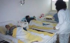 Pacienții cu afecțiuni hepatice au rămas fără tratament