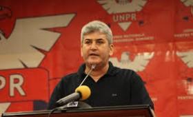 Ministrul Afacerilor Interne Gabriel Oprea vine la Focsani